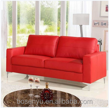 Miraculous Extra Long Sofa Extra Large Sectional Sofa Chaise Long Sofa Buy Extra Large Sectional Sofa Extra Long Sofa Chaise Long Sofa Product On Alibaba Com Uwap Interior Chair Design Uwaporg