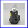51102 F56E Manual Activated Carbon Filter Valve 2T Central Water Purifier Pressure Control Valve