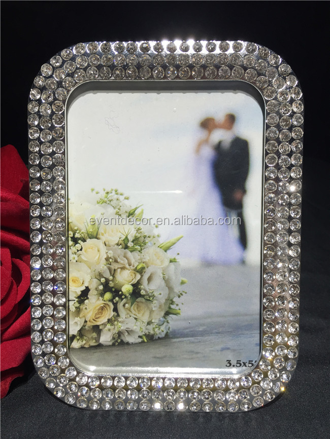 Beaded Photo Frames, Beaded Photo Frames Suppliers and Manufacturers ...