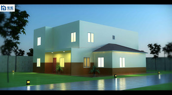 Elegant Pre Built House Kit Prefabricated Kit Homes Well Designed Pre Made House
