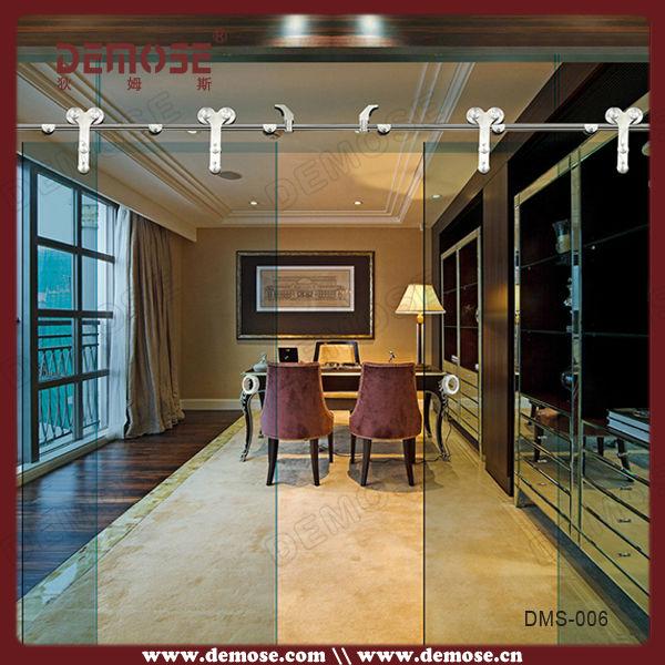 standard sliding glass door size/sliding door plexiglass/sliding door used ... & Standard Sliding Glass Door Size/sliding Door Plexiglass/sliding ...