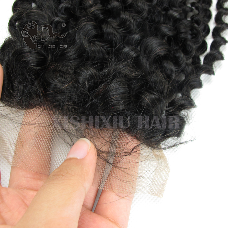 hightest quality china hairjob thin fine hair styles pictures of toupee