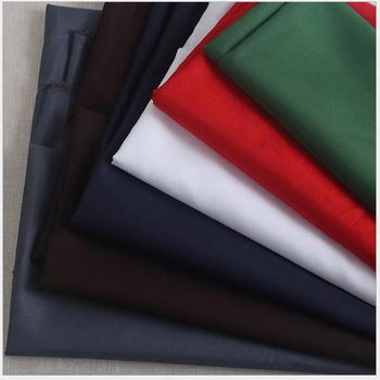 9bb532ea045 stocklots in dubai fabrics for women dress Tr Twill Men s Suit Fabric