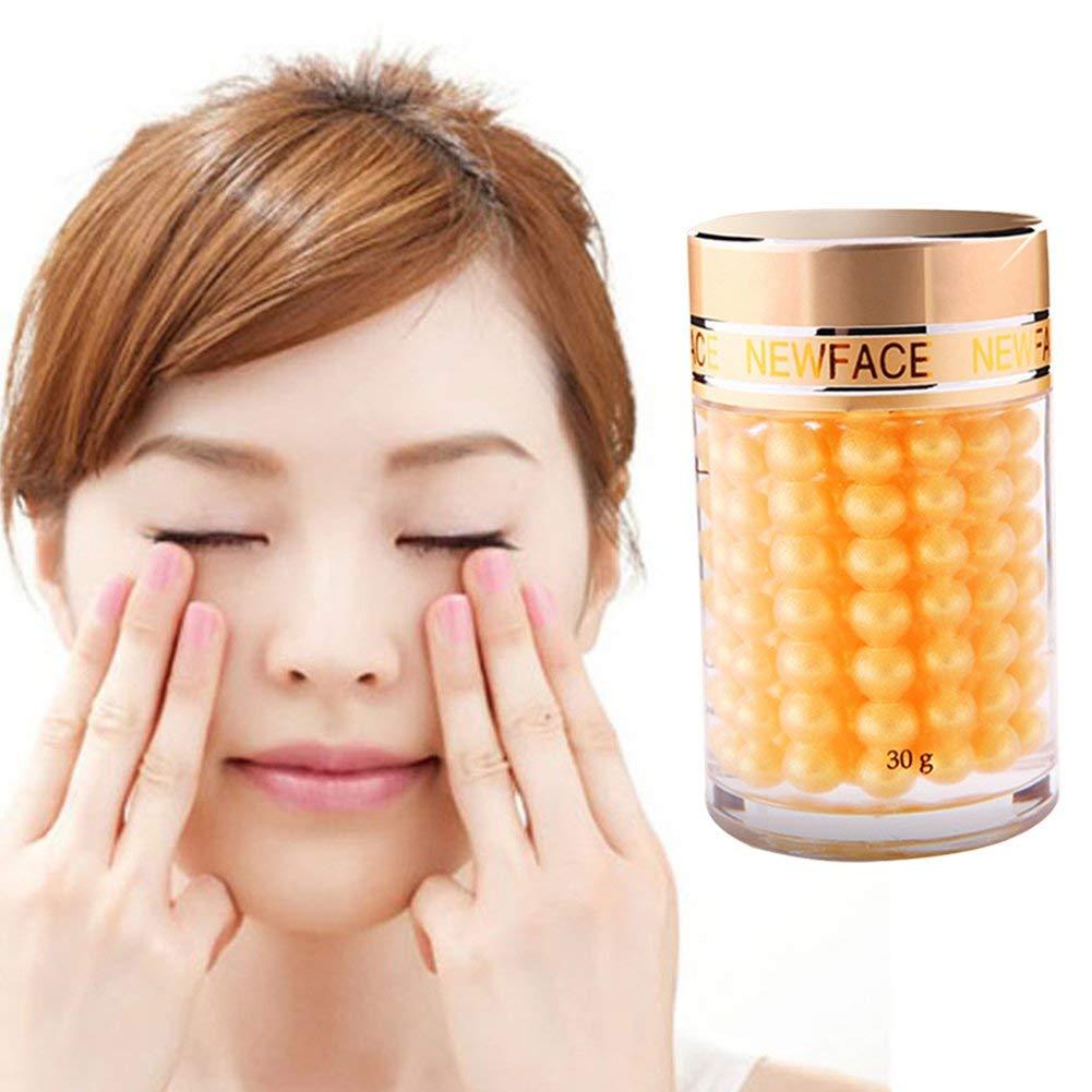 Cheap Propolis Face Cream, find Propolis Face Cream deals on