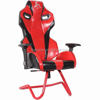 WN5856 New design Best Racing Style Office Chair playseat gaming chair racing hot sale fast shipment  sc 1 st  Alibaba & Wn5856 New Design Best Racing Style Office Chair Playseat Gaming ...