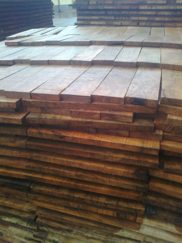 Olive Wood Flooring Olive Wood Flooring Suppliers And Manufacturers