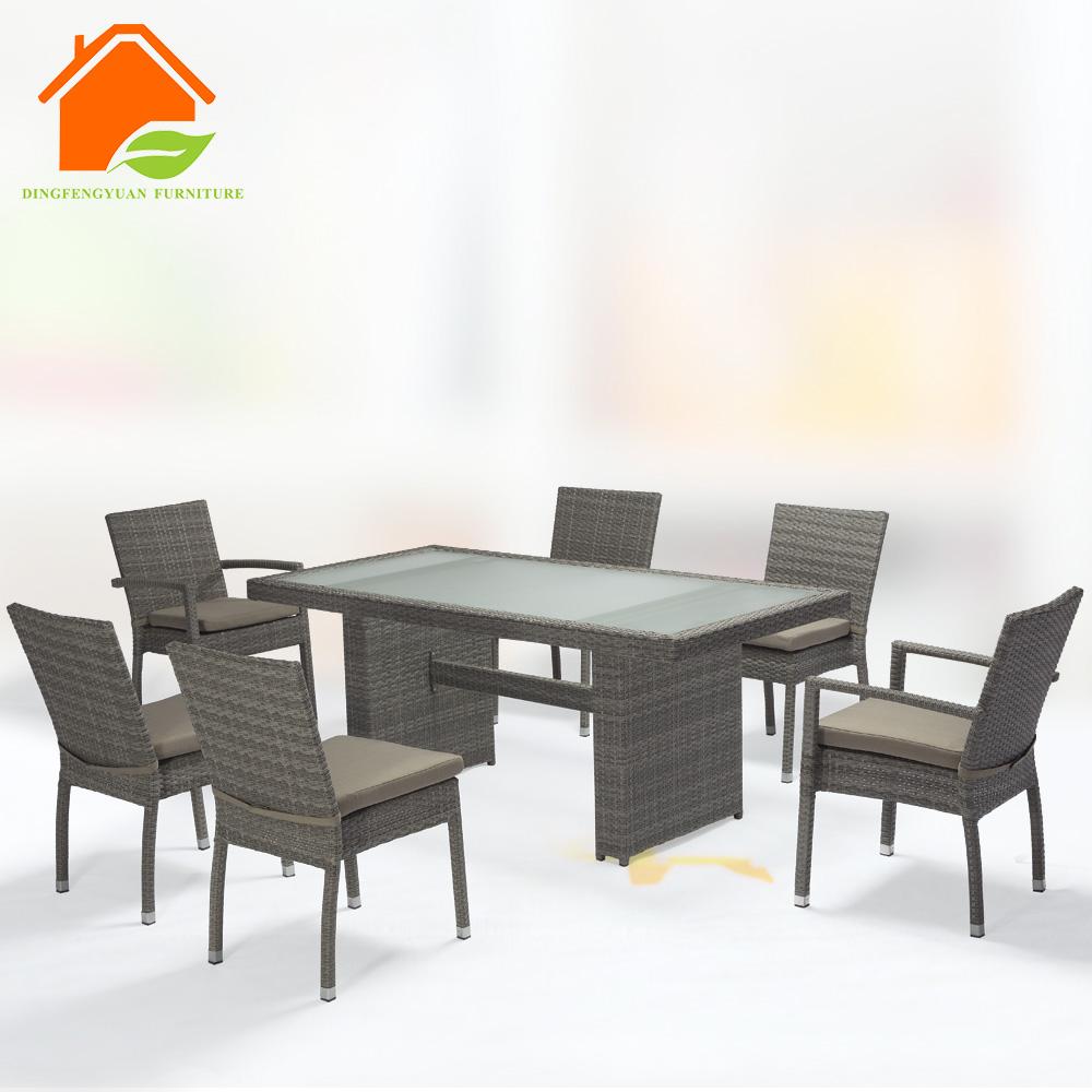 Amazing Darwin Rattan Furniture, Darwin Rattan Furniture Suppliers And  Manufacturers At Alibaba.com