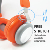 Fast Shipping Wireless Headphones Over Ear HiFi Stereo Headset Earphone