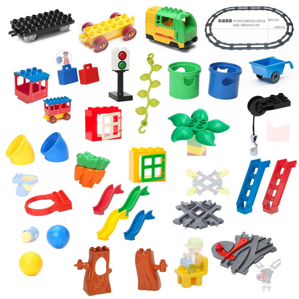 Bulk Baby Toys 69