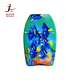 Made in china custom OEM wakeboard highly quality durable boogie board bodyboard