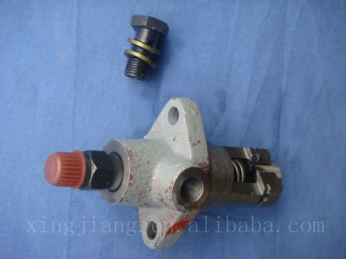 Diesel injector pumps F170
