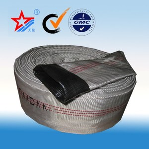 fire hose fabric,fire hose used,fire hose binding machine