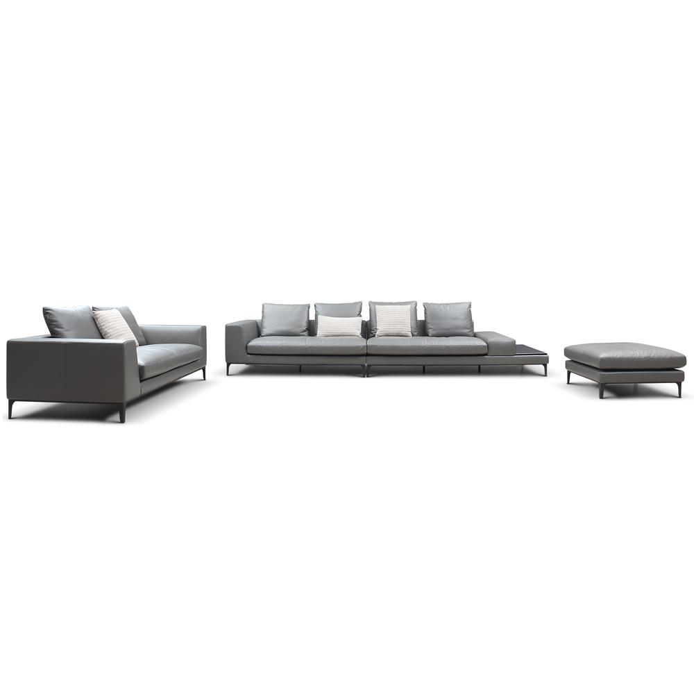 Astounding Maka Modern 100 Genuine Leather Sofa Design Living Room Sofa Buy Modern Leather Sofa Living Room Sofa Leather Corner Sofa Product On Alibaba Com Pabps2019 Chair Design Images Pabps2019Com