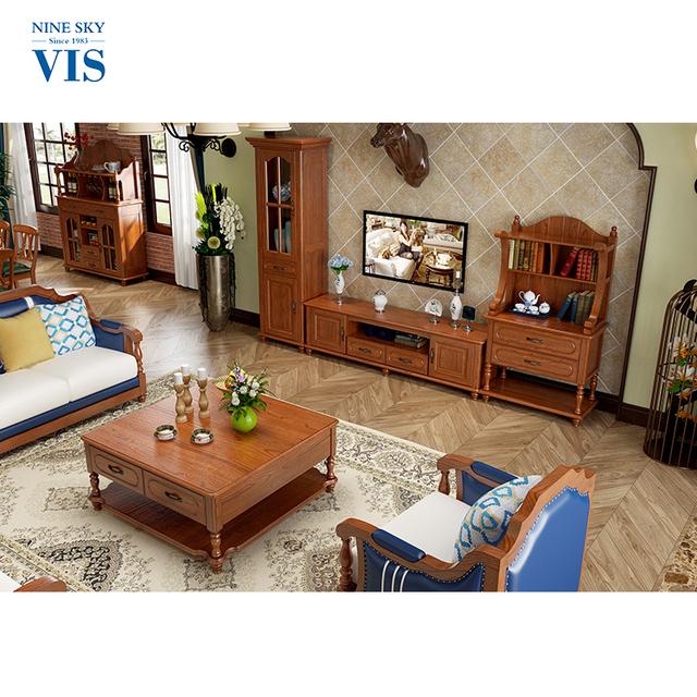 Soft Fashion Moisture Proof Royal Antique Sofa Sets,Sofa Set Price