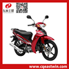 2014 popular High Quality Chinese Motorcycle for cheap sale