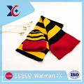 Good quality New Year Style Beanie newest knit hat set