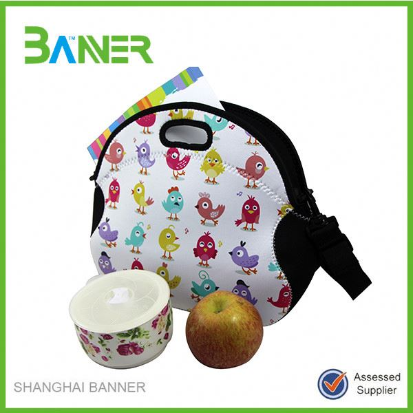 Sling Lunch Bag, Sling Lunch Bag Suppliers and Manufacturers at ...