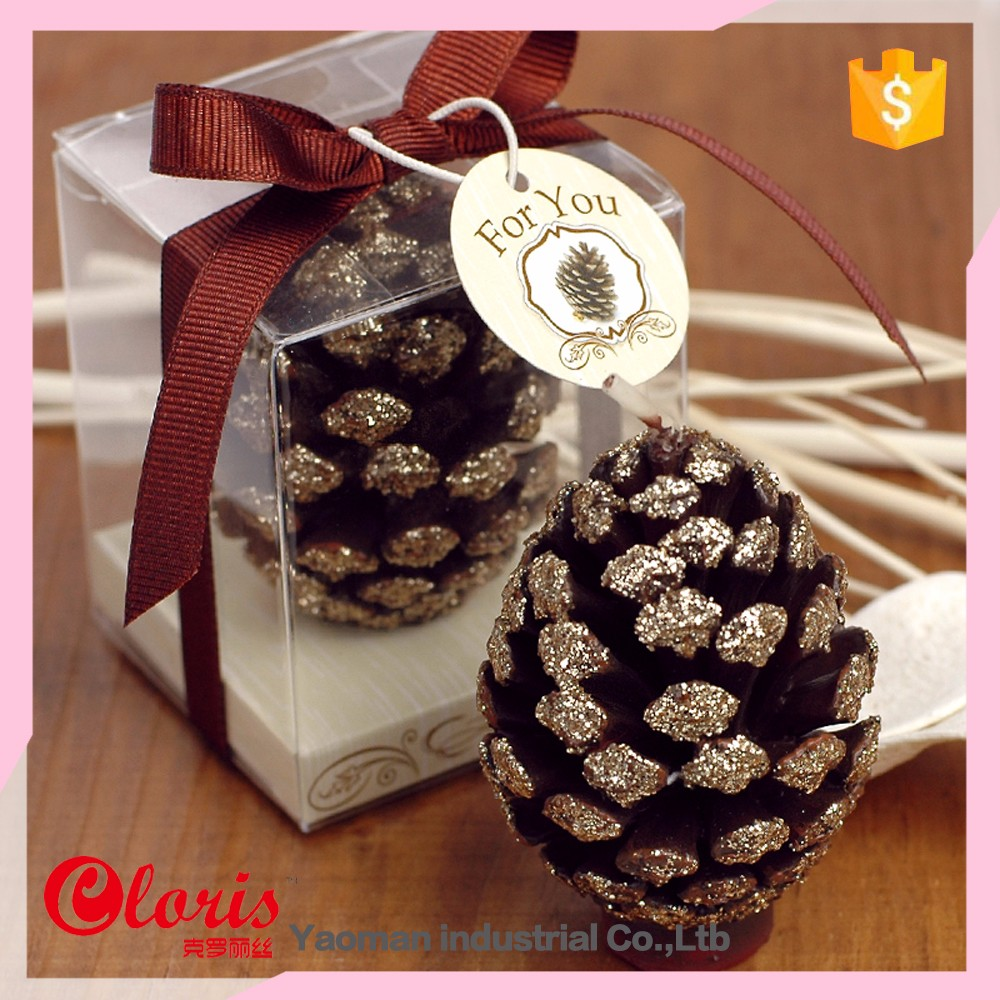 Pine Cone Candles Pine Cone Candles Pine Cone Candles Suppliers And Manufacturers