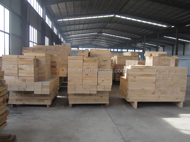 200 80mm wooden railway sleepers for garden decking buy for Garden decking sleepers