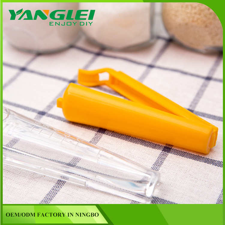 water dispenser machine yeast extract yeast measuring tool