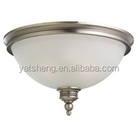 Good quality ceiling lamp