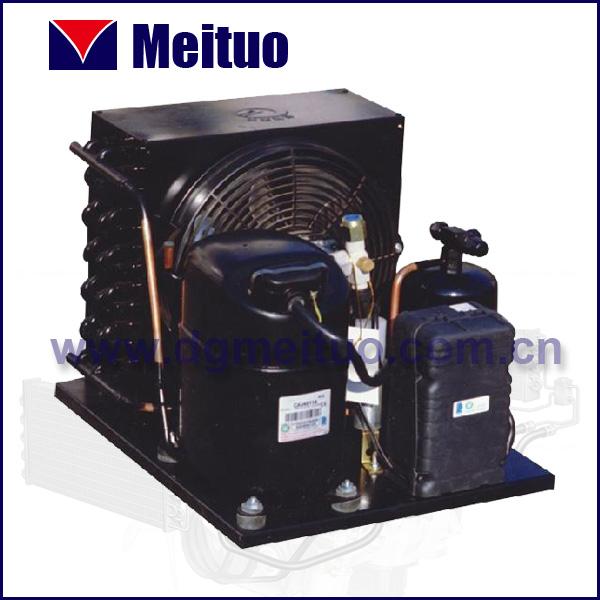 Tecumseh Aspera Embraco Refrigeration Compressor Buy