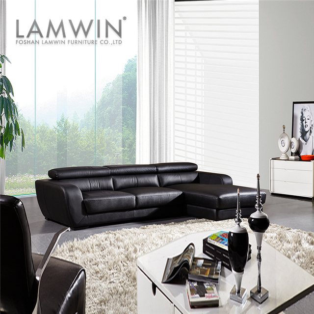 Excellent Alibaba Leather Corner Sofa Yuanwenjun Com Machost Co Dining Chair Design Ideas Machostcouk