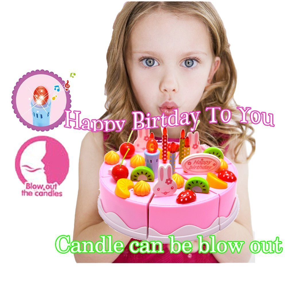 Cheap singing happy birthday music candle find singing happy sings happy birthday to you izmirmasajfo
