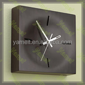 OEM/ODM factory direct sale clock pulse