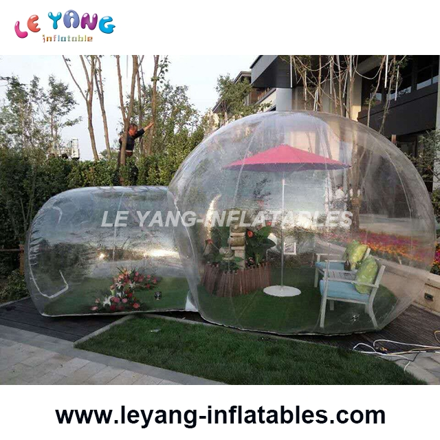 Outdoor Inflatable Bubble Tent Outdoor Inflatable Bubble Tent Suppliers and Manufacturers at Alibaba.com  sc 1 st  Alibaba & Outdoor Inflatable Bubble Tent Outdoor Inflatable Bubble Tent ...