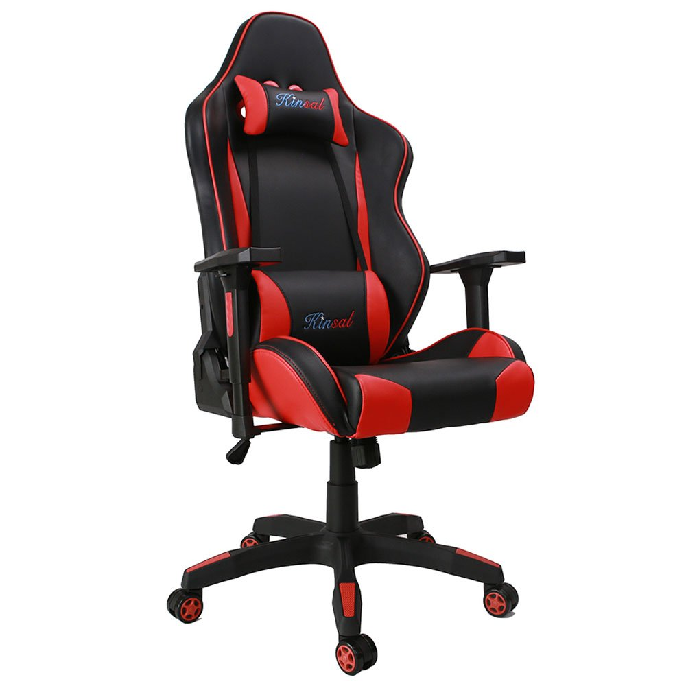 cheap gaming pc chair find gaming pc chair deals on line at alibaba com rh guide alibaba com