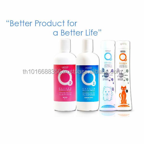 o2 shampoo niet meer scheuren pet reinigen en verzorgingsproducten product id 172928424 dutch. Black Bedroom Furniture Sets. Home Design Ideas