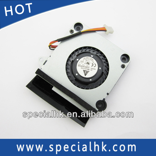 For Asus EEEPC 1001HA 1005HA Series Notebook CPU Cooling Fan