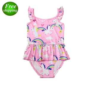 3f85112a5589 Infant Beachwear, Infant Beachwear Suppliers and Manufacturers at  Alibaba.com