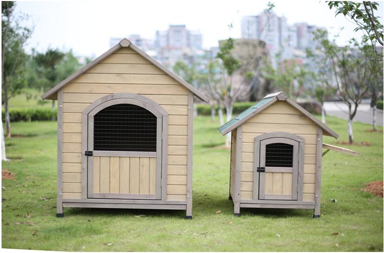 Custom Cheap Wooden Dog House Buy Cheap Dog Houses Dog