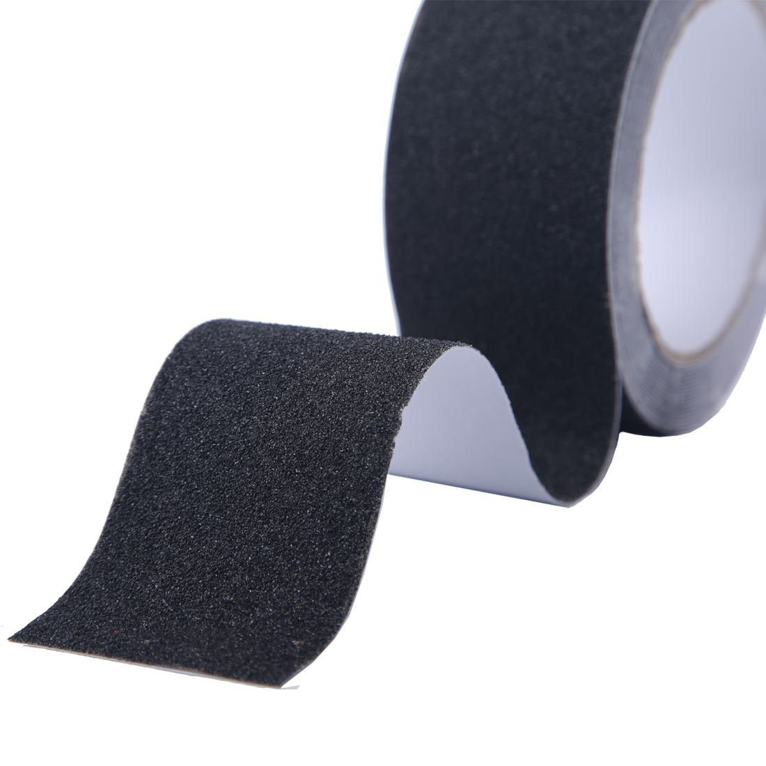 "2/""x16.4/' Luminous Anti Slip Non Skid Self Adhesive Tape Sticker for Stair Floor"