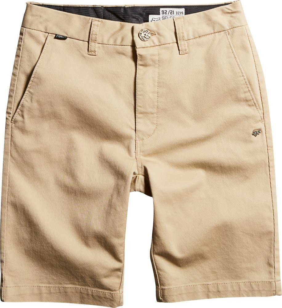 Find Boys' Clearance Shorts at xflavismo.ga Enjoy free shipping and returns with NikePlus.