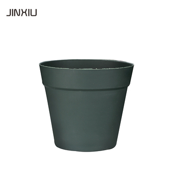 225 & Cheap Plastic Round 3 Inch Small Flower Pots - Buy 3 Inch Flower PotsSmall Flower PotsCheap Flower Pots Product on Alibaba.com