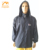 Hoodie Windbreaker Jacket for Promotion