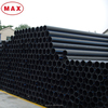 HDPE pipe and fittings for water supply DN20-1000mm