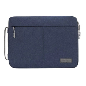 Free Sample Laptop Bag / Laptop Shoulder Bag / Shoulder Bag Laptop