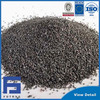 BFA/Brown Fused Alumina for Making Abrasive Tools or Wheels