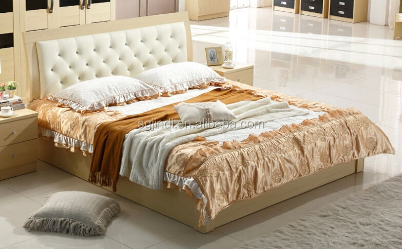 Mdf Bunk Bed Modern Mdf Bed Frames Mdf Design Bed Buy Mdf Bunk Bed Modern Mdf Bed Frames Mdf Design Bed Product On Alibaba Com