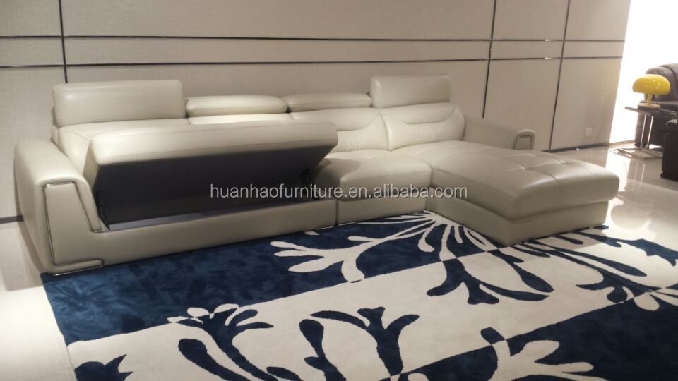 Multi Color Leather Sofa, Multi Color Leather Sofa Suppliers And  Manufacturers At Alibaba.com