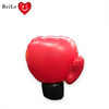 Boxing sport toy cheap inflatable boxing gloves
