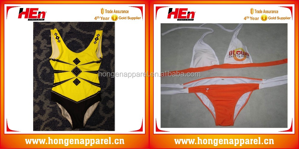 Hongen apparel hot sale sublimation surf shorts, funny design men beach shorts