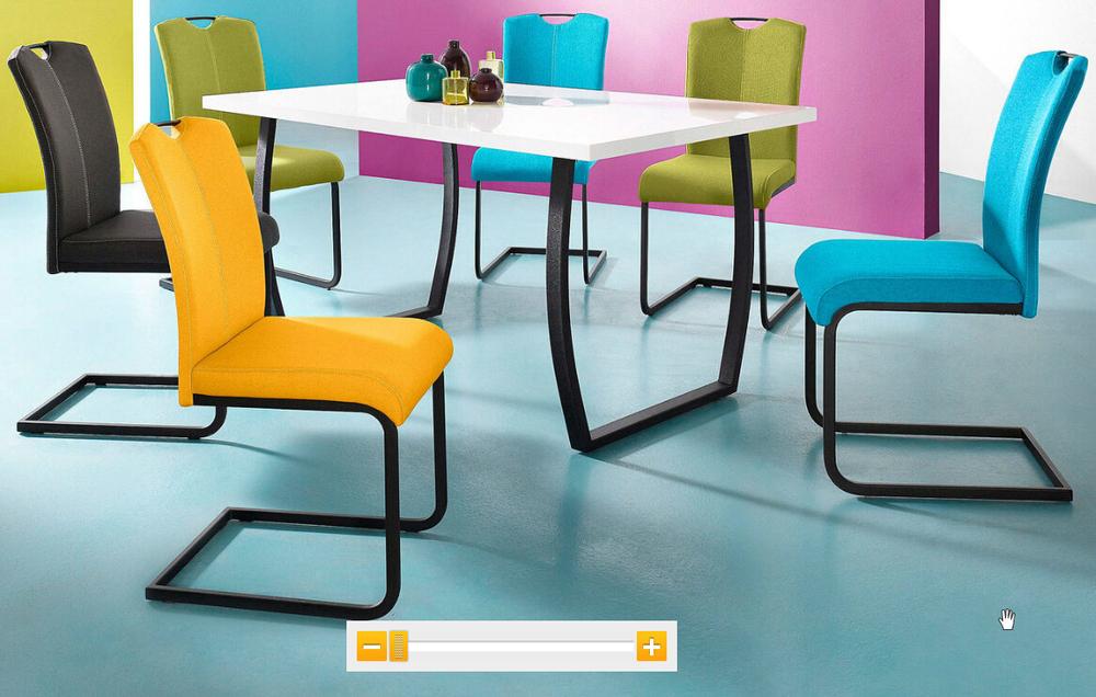 Top Quality Hot Sale White High Gloss Mdf Dinng Table  : HTB1OQoBGpXXXXXqXXXXq6xXFXXXB from www.alibaba.com size 1000 x 636 jpeg 762kB
