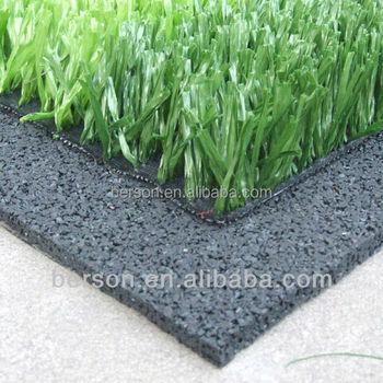 Artificial Grass Underlayment Turf Underlay Shock Pad