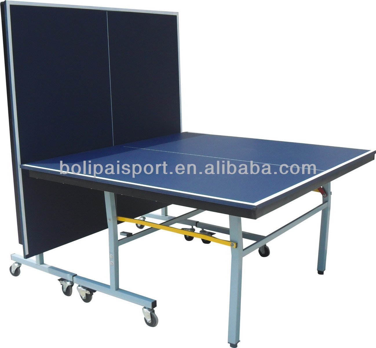 Ping Pong Table Wheels, Ping Pong Table Wheels Suppliers And Manufacturers  At Alibaba.com