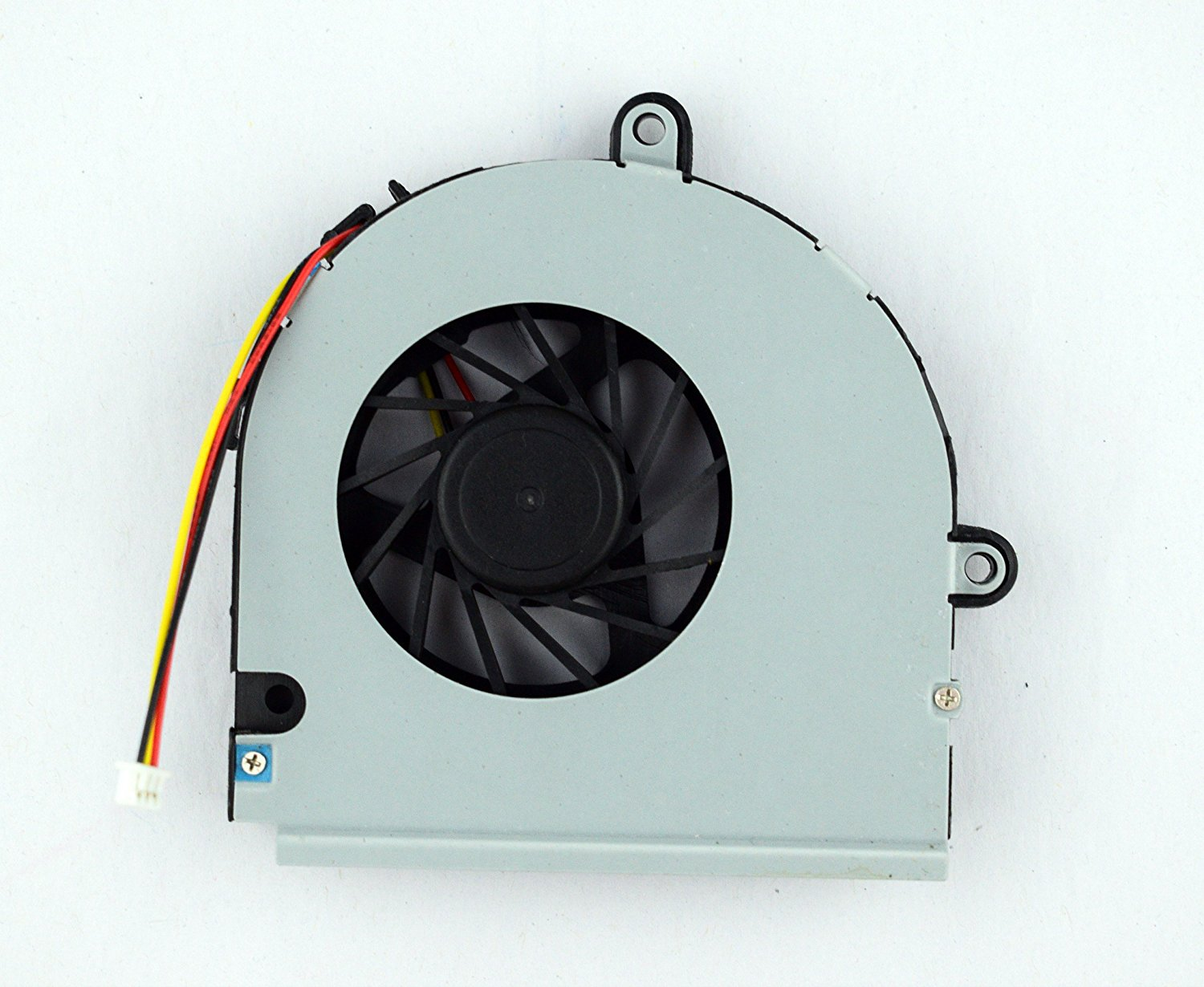YDLan New CPU Cooling Fan For Acer Aspire 5250 5253 DC2800092S0 MF60120V1-C040-G99 Series Laptop